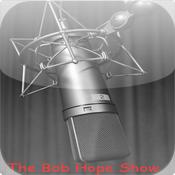The Bob Hope Show 6