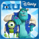 icon for Monsters University