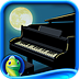Forgotten Riddles: The Moonlight Sonatas HD