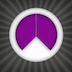 cPRO craigslist client for iPad