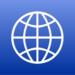 Web Translator - A Google Translate™ Client for Translating Web Pages