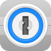 1Password - Password Manager and Secure Wallet...