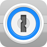 1Password - Password Manager a... app for ipad