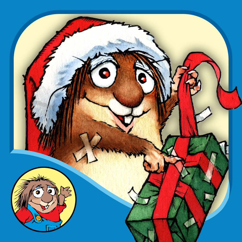 mzl.gbqrvlep The iMums Christmas App Roundup 2013